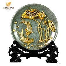 97.MT Gold Art - shop quà tặng độc đáo tphcm.ảnh 1