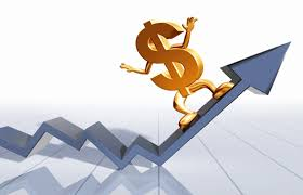 Tỷ giá ngân hàng vietcombank ảnh hưởng như thế nào đến nền kinh tế.
