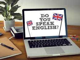 Hé lộ bí quyết học tiếng Anh online với giáo viên nước ngoài cho người mới