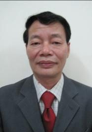 BSCK II Ngô Xuân Nguyệt - Trưởng khoa Da liễu - Bệnh viện Bạch Mai